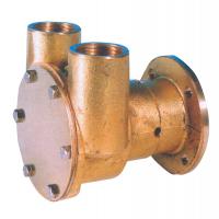 Pompa ST143 Ancor Raffreddamento Motore