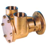 Pompa ST146 Ancor Raffreddamento Motore