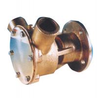Pompa ST149 Ancor Raffreddamento Motore