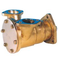 Pompa ST150 Ancor Raffreddamento Motore