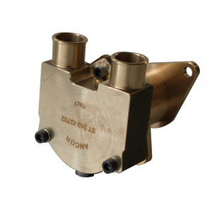 Pompa ST319 Ancor Raffreddamento Motore