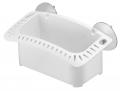 Contenitore In Plastica Mm 294X91X147