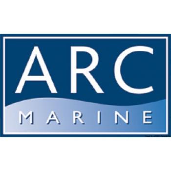 Portacarta igienica ARC