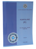 Portolano P1