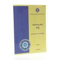 Portolano P3