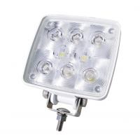 Proiettore Stagno a 8 LED
