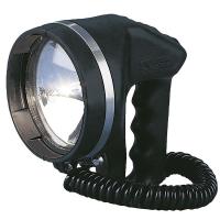 Proiettore Portatile BREMEN LED Aqua Signal