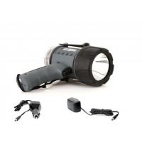 Proiettore CARY LED 12V 3W Portatile