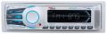 Radio Boss Marine MR1308UAB Usb/Sd/Bt