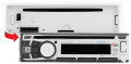 Radio Boss Marine MR762 BRGB