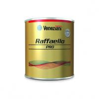 Antivegetativa RAFFAELLO PRO Veneziani