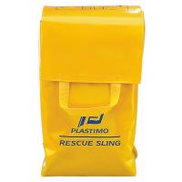 Rescue Sling Giallo