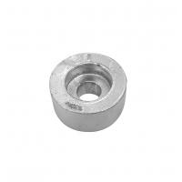 Rondella Per Motori 3,5/6 HP 4T