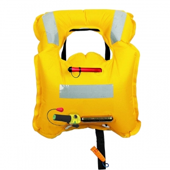 Salvagente Autogonfiabile Airbag Smart