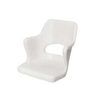 Sedile Comfort Polietilene