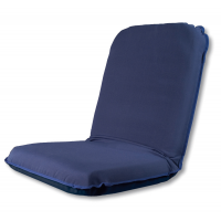 Sedile Confort Regular Blu
