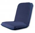 Sedile Confort Regular Blu