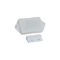 Sensore Wireless Waterproof