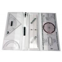 Kit Set Carteggio