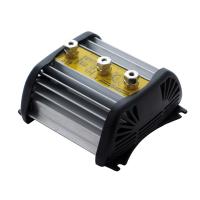 Isolatore Ripartitore Automatico di Batterie