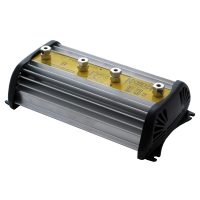 Isolatore Ripartitore Automatico Batterie