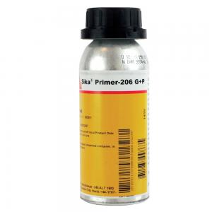 Sika Primer 206G+P 250 ml