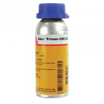 SIKA PRIMER 290DC  30ML