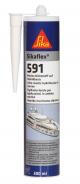 Sikaflex 591