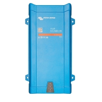 Sistema Combinato VICTRON Multiplus Caricabatteria-Inverter