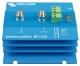 Sistema di protezione batterie Victron BP-65