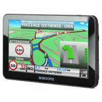 Snooper Truckmate Pro S6400 EU