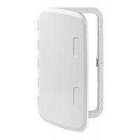 Sportello ABS Bianco MM.610X365
