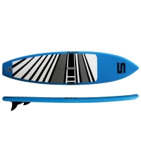 Tavola Sup Gonfiabile EVOLUTION 10'