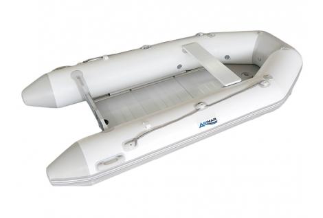 Tender Arimar CLASSIC 210-240-270-310-340-370