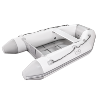 Tender Arimar ROLL 185 MED EASY TENDER