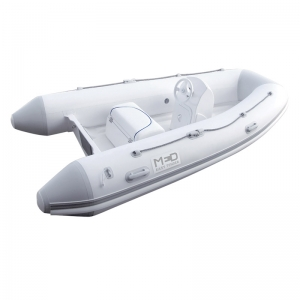 Tender Arimar TOP LINE 280-320-360 MED EASY TENDER