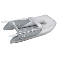 Tender Plastimo RAID II P200SH