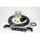 Timoneria idraulica GF150BRT MaviMare Fuoribordo fino a 150HP Completa
