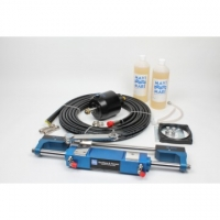 Timoneria idraulica GF350HD MaviMare Fuoribordo fino a 300HP Completa