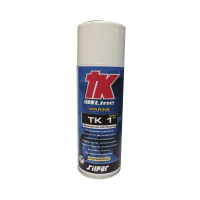 TK 1 Lubrificante Sbloccante Ml 400