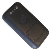 Traker Satellitare ATLAS JOLLY GPS/GSM/GPRS/WiFi Tracker