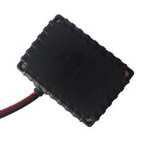 Traker Satellitare MINI ATLAS GSM-GPS-GPRS Tracker