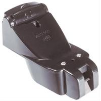 Tritrasd. P66 Poppa High Speed 500 W per BlackBox