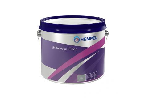 Underwater Primer Hempel 26030