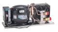 Unità Refrigeranti COMPACT ad Aria VE 150 Completa
