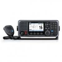 VHF Fisso IC-M605EURO Ricetrasmettitore fisso VHF con DSC/GPS/AIS