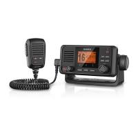 VHF 115i GARMIN