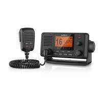 VHF 215i Con Gps GARMIN