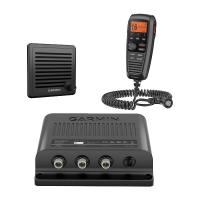 VHF 315I GARMIN