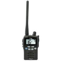 VHF Navy 012 HP POLMAR